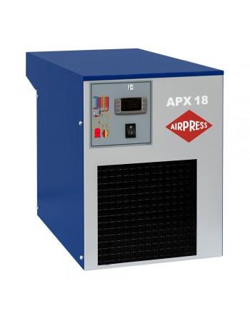 Osuszacz ziębniczy APX-18
