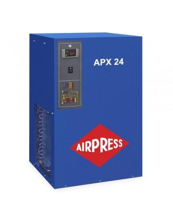 Osuszacz ziębniczy APX 24