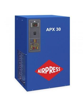 Osuszacz ziębniczy APX 30