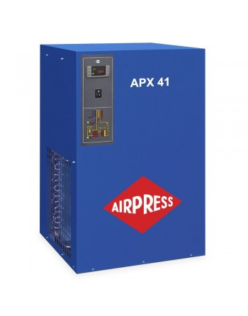 Osuszacz ziębniczy APX 41