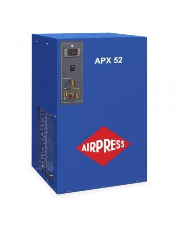 Osuszacz ziębniczy APX 52
