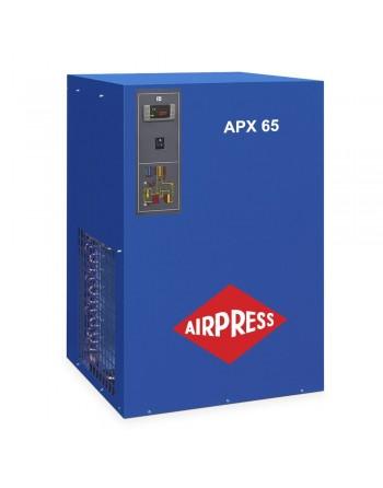 Osuszacz ziębniczy APX 65