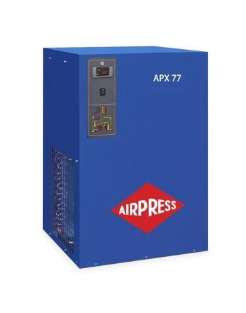 Osuszacz ziębniczy APX 77