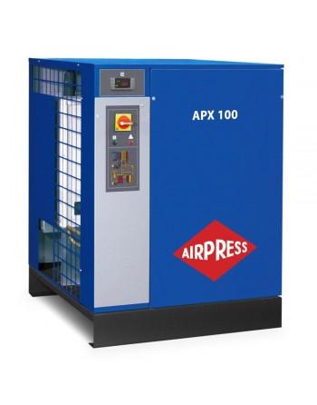 Osuszacz ziębniczy APX 100