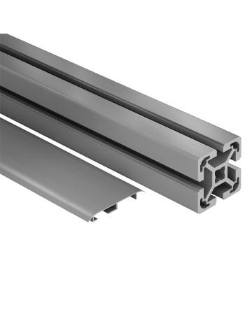 MITER 1 -CHIPBOARD- 0210x30x2,7/2,0/54z GA COMBO - piła/tarcza z płytkami HM do ukośnic