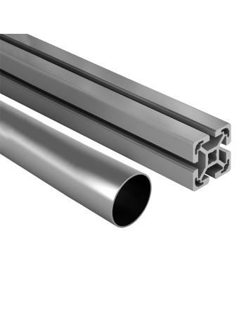 Frez HSS wg. DIN A i Aw 0050,0x13,0x0,50/100z d1 - - tarcza ze stali szybkotnącej do wolnoobrotoweego cięcia stali i metali kolo