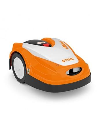 Robot iMOW RMI 422