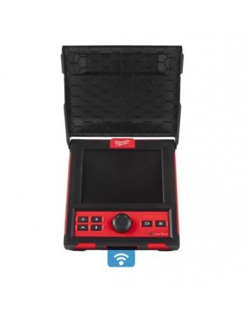 M18 Monitor Do Kamery Inspekcyjnej M18 SIM-0