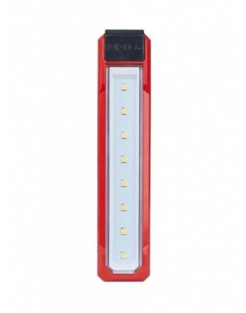 Kieszonkowa Akumulatorowa Latarka USB L4 FL-201
