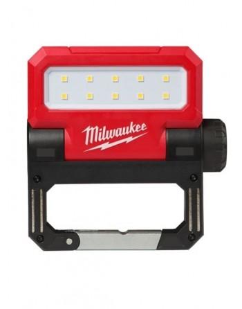 Reflektor Składany Z Ładowaniem USB L4 FFL-201