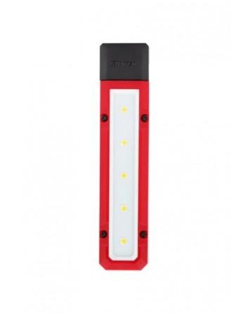 Latarka Alkaliczna FL-LED