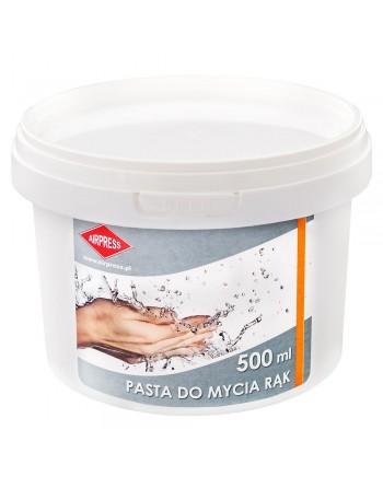 Pasta do mycia rąk 500 ml