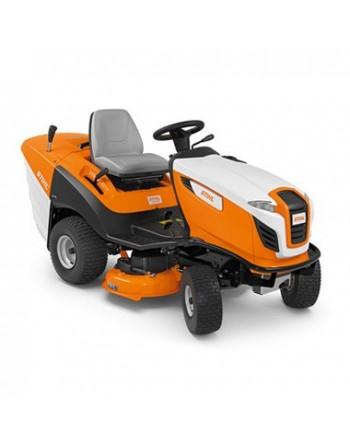 Traktor RT 5097