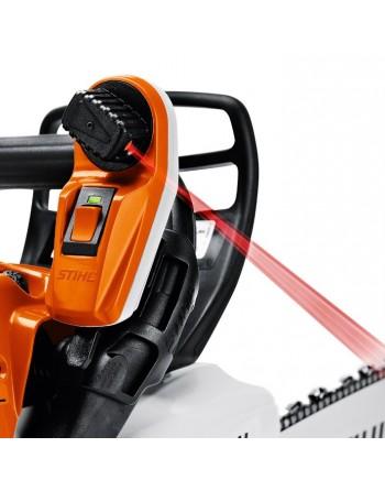 Uchwyt 1143 do STIHL Laser...