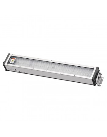 Lampa maszynowa MWL2, 56W/230V