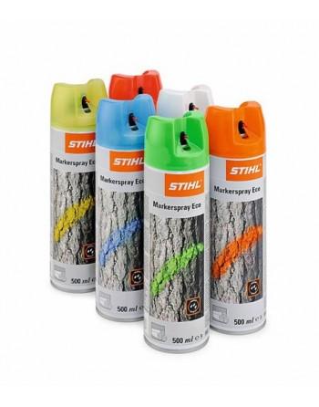 Spray do znakowania drewna ECO