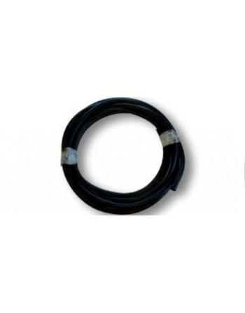 Wąż do powietrza 12,5 mm, 10m