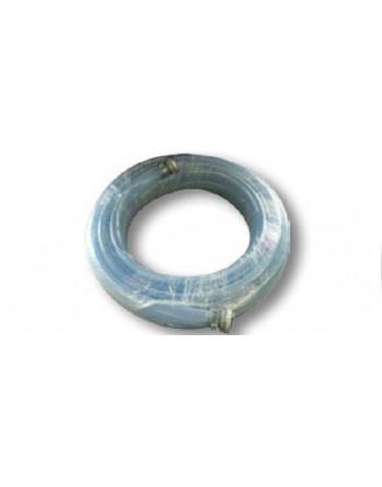 Wąż do suchego materiału 55mm, zakuty
