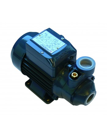 Pompa wodna 400V Kaleta