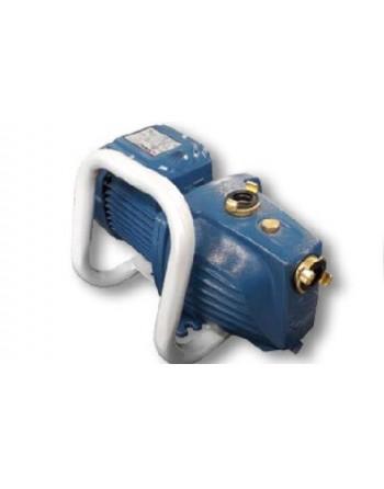 Pompa wodna ze stojakiem 400V Specjalna Kaleta