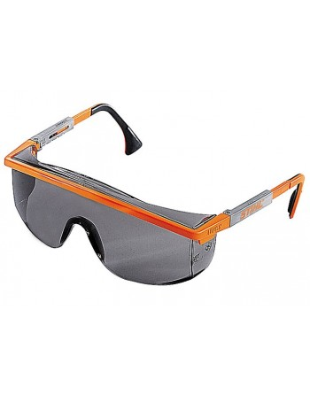 Okulary ochronne ASTROSPEC...