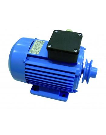 Silnik elektryczny 400V