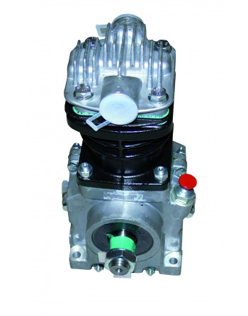 Kompresor HS-24