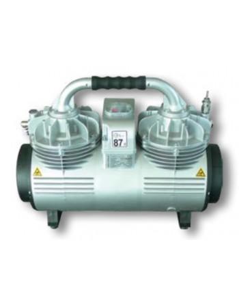 Kompresor Kaleta 230 V