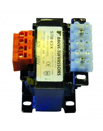 Transformator 400x42