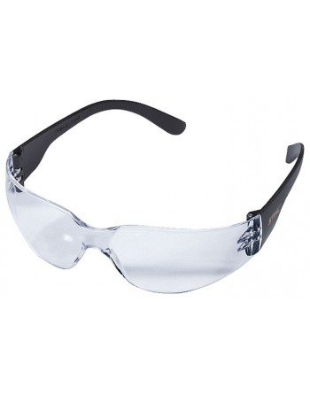 Okulary ochronne LIGHT