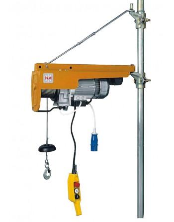 Wciągarka LIF 200 M35