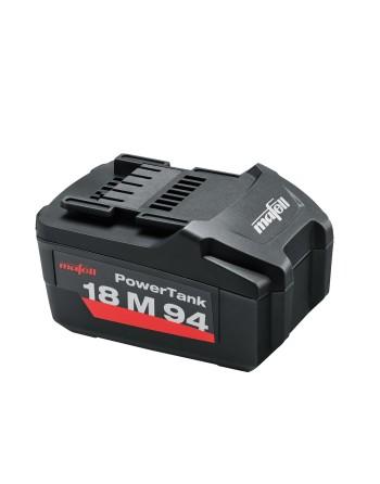 Akumulator PowerTank 18 M 94