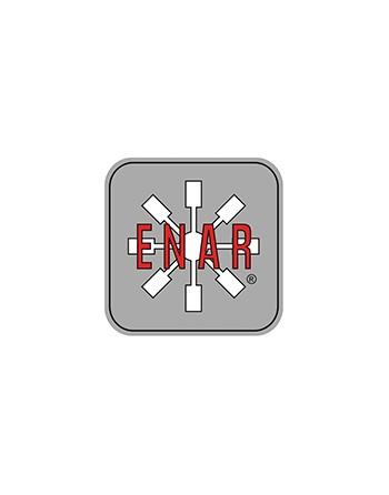 Ładowarka do akumulatora TORNADO E-BATT