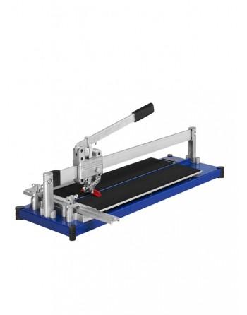 Maszynka do glazury Topline Standard 630 alu