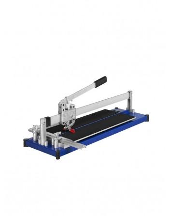 Maszynka do glazury Topline Standard 920