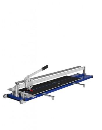 Maszynka do glazury Topline Standard 1250