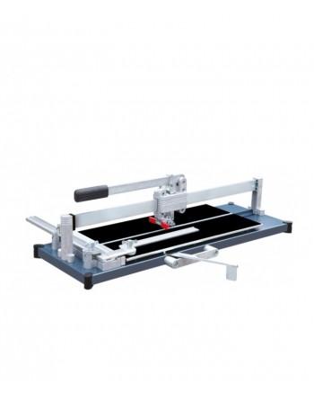 Maszynka do glazury Topline Pro 630 alu