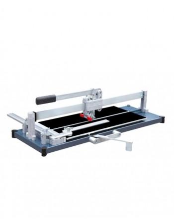 Maszynka do glazury Topline Pro 920