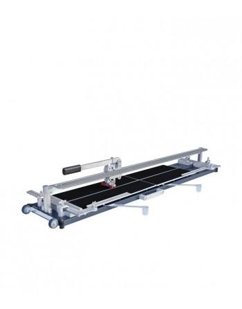 Maszynka do glazury Topline Pro 920 z dodatkową prowadnicą