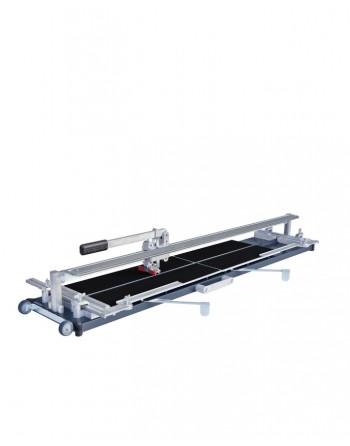 Maszynka do glazury Topline Pro 1250
