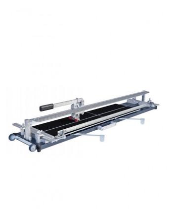 Maszynka do glazury Topline Pro 1550 z drewnianą skrzynią
