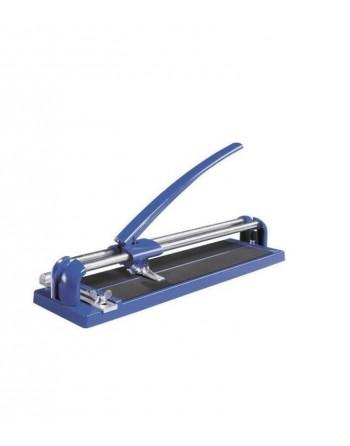 Maszynka do glazury Maxiflies 410