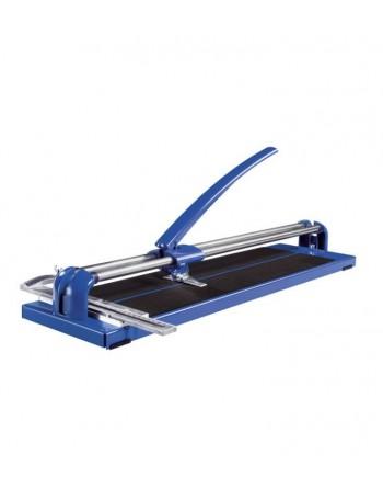 Maszynka do glazury Superflies 600