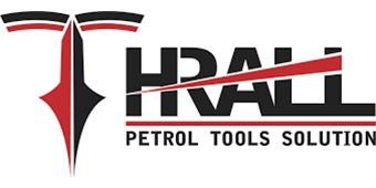 Thrall Petrol Tools