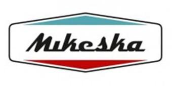 Mikeska